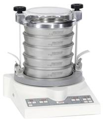 http://img.directindustry.com/images_di/photo-g/test-sieve-shaker-361329.jpg