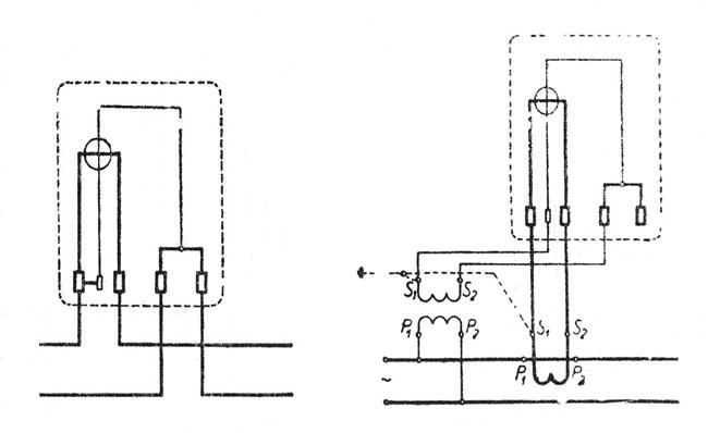 CONTORUL MONOFAZAT DE INDUCTIE854 furthermore  on integrator pe circuit